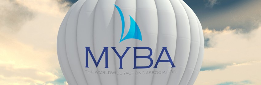 MYBA   The Worldwide Yachting Association   Yachts And Brokers Become A  Member   Company   Step 3